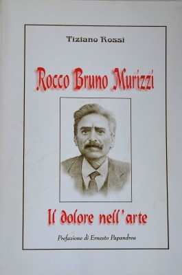 Rocco Bruno Murizzi