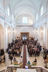 Chiesa SS.ma Annunziata
